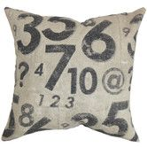 Save on Throw Pillows at Bellacor! Hundreds of Home Decor Brands Ship Free. Pillow Perfect, Loloi, and more! Perfect Pillow, Cotton Pillow, Cushion Covers, Floor Pillows, Decorative Throw Pillows, Reusable Tote Bags, Cushions, Collection, Typography