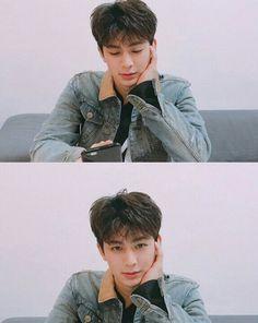 Yunhyeong i died when he blessed us with these pics on insta Mix And Match Ikon, Ikon Songs, Kim Hanbin, Ikon Junhoe, Ikon Kpop, Sassy Diva, Baby Name Generator, Ikon Member