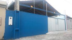 Aluguel - administradora de imóveis em Manaus : (92) 98195-8984 - Aluguel de casa 3 quartos, semi ...