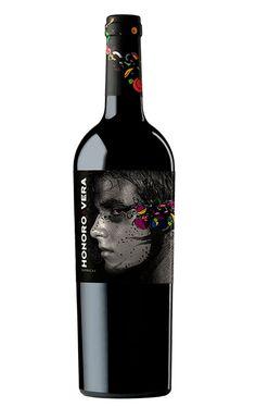 10 best wine images cabernet sauvignon red wine alcohol mix drinks rh pinterest com