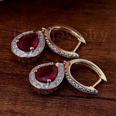 http://gemdivine.com/100-natural-diamond-earringsfashion-jewelry-14kt-yellow-gold-ruby-engagement-earrings-for-women-e0002j/