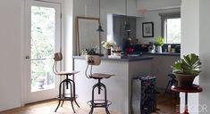 Frank Muytjens's Kitchen