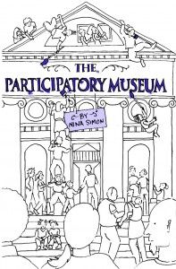 The Participatory Museum: A Must-Read Book for Current and Future Arts Managers