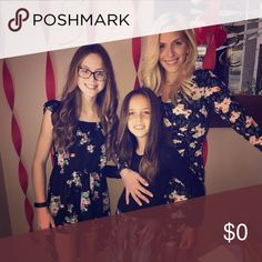 Hi I'm Danielle and fairly new to posh Hi I'm fairly new to posh and totally loving it! I only sell gently used items or like new, I don't sell anything I wouldn't want to receive myself! I like to ship my stuff out quick. I have 4 kids so I may have a wide/random variety of styles and sizes! Thanks for checking out my closet! Other