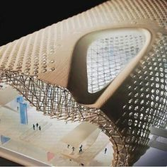 Something we liked from Instagram! Aeropuerto internacional de Shenzhen a escala.  #miniartnet  #colorful #art #arte #photo #photos #foto #sketch #creative #miniature #architecture #building #city #miniatura #design #designer #abstract #food #interiordesign #3dprinter #artwork #color #archilovers #focus #miniaturas #architectureporn #scalemodel #diseño #arquitectura #maqueta by miniartnet check us out: http://bit.ly/1KyLetq