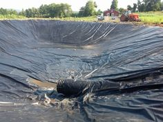 construction-pond-liners