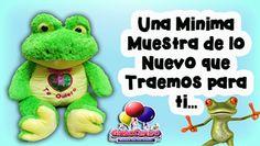 #En #Peluches tambien somos tu mejor #Opcion!!!