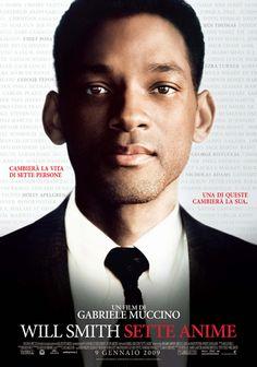 Seven Pounds (2008)  http://www.lastfm.it/music/Angelo+Milli/Seven+Pounds+%28Original+Motion+Picture+Soundtrack%29