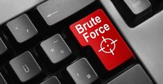 Password Brute Force Attacks Threaten Millions of App Users http://www.tripwire.com/state-of-security/security-data-protection/cyber-security/password-brute-force-attacks-threaten-millions-of-app-users/?utm_content=buffer06419&utm_medium=social&utm_source=pinterest.com&utm_campaign=buffer #password #security