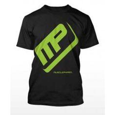 Muscle Pharm Performance Tee