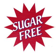 i work with girls with eating disorders and the topic of sugar keeps coming up. there is a lot of info in the media targeting sugar, and diets that Sugar Free Diet, Sugar Free Recipes, Sugar Free Margarita Mix, Sugar Free Hard Candy, Free Candy, Healthy Cat Treats, Healthy Foods, Healthy Eating