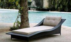 unusual furniture design