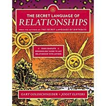 The Secret Language of Relationships: Your Complete Personology Guide to Any Relationship with Anyone by Gary Goldschneider, Joost Elffers. The Secret Language of Relationships: Your Complete Personology Guide to Any Relationship With Anyone. Secret Relationship, Relationship Books, Date, Books To Read, My Books, Secret Language, Body Language, Astrology Books, Stefan Zweig