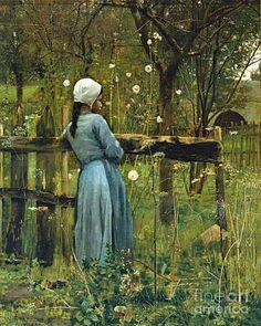 Monet, Paintings I Love, Art For Art Sake, Fine Art, Oeuvre D'art, Black Art, Painting & Drawing, Art History, Amazing Art