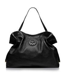 Marion Slouchy Tote