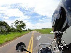 Confraria dos Lobos: # Viagem: Rio Branco (AC) - Puerto Maldonado (PE)