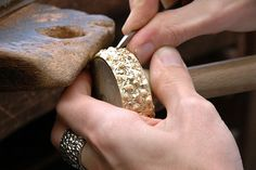Maestri artigiani a lavoro #TuscanyAgriturismoGiratola