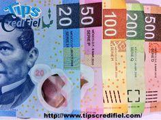 #credito #credifiel #imprevisto #pension #retiro CRÉDITO CREDIFIEL te dice. ¿Cómo empiezo a ahorrar mi dinero? Configure un débito automático desde su cuenta de cheques hacia su cuenta de ahorros cada día de pago. Tanto si son $50 cada dos semanas o $500, no se engañe con un plan de ahorro saludable a largo plazo. http://www.credifiel.com.mx/