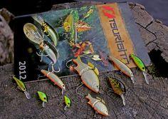 Компания Tsuribito – ведущий мировой производитель рыболовных снастей. Решив однажды купить удилище Tsuribito, а к нему купить подсаки и воблеры - вы не пожалеете о своем выборе уже никогда.