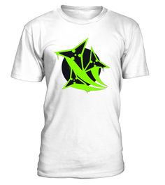 """CHECK OUT OTHER AWESOME DESIGNS HERE!       Shop for Overwatch Gift Guide shirts, hoodies and gifts. Overwatch Genji Stars Spray Tee Shirt     TIP: If you buy 2 or more (hint: make a gift for someone or team up) you'll save quite a lot on shipping.     Guaranteed safe and secure checkout via:   Paypal 