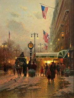 Gerald Harvey Jones, better known as G. Harvey, was born in San Antonio, Texas in 1933.
