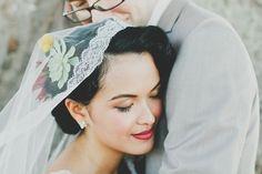 what a moment!!  Weddings, Weddings, Weddings! » Brisbane Wedding Photographer