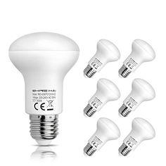 r63 spotlight bulbs screw