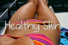 Benefits of eating healthy 2 paigepierog06 six-pack-abs abs abs