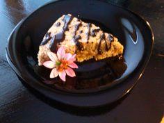 Kokosovo-ořechový dort 30 g: 524 kJ / 125 kcal