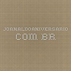 jornaldoaniversario.com.br
