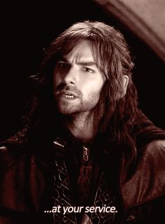 Kili gif (I like to fantasize about me opening our front door and seeing this. Am I the only one?)----no you are not