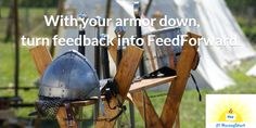 #21MorningStart #feedback #westmichigan
