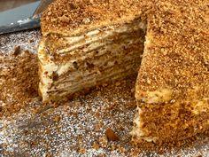 Banana Bread, Cheesecake, Lemon, Sweets, Desserts, Recipes, Food, Cakes, Youtube