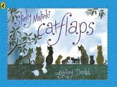 Slinky Malinki Catflaps Download (Read online) pdf eBook for free (.epub.doc.txt.mobi.fb2.ios.rtf.java.lit.rb.lrf.DjVu)