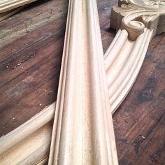 Detalhes cabeceira cama #elite #cortes #design