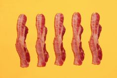 It's been proven Bacon can KILL you! Every 2 oz serving increases your risk for Colorectal Cancer by 18%!!#BaconDeath #NaturalNitratesNoBetter #GetNaturopathic