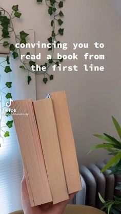 Top Books To Read, Ya Books, I Love Books, Book Club Books, Book Lists, Good Books, Book Suggestions, Book Recommendations, Books For Teens
