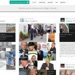 Microsoft expands social network Socl