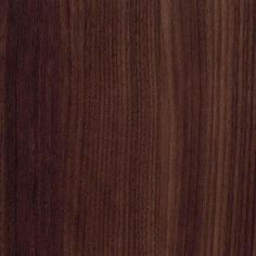 Wilsonart 48 in. x 96 in. Laminate Countertop Sheet in Columbian Walnut Textured Gloss Finish-7943K73504896 at The Home Depot