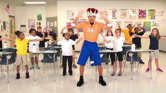 Exercices en classe