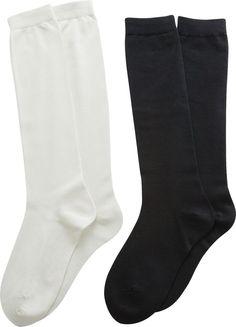 Women's & Men's Thermasilk Sock Liners