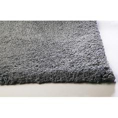 KAS Oriental Rugs Bliss Grey Rug   Wayfair