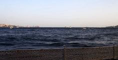 Seaside and Boats  ... <p>Seaside and Boats video<br /> The Location is Istanbul which is in Turkey<br /> Please rate If you like it of course:)</p> birds, boat, fence, ferryboat, holiday, istanbul, landscape, nature, sea, seaside, ship, sky, sunny, travel, waves