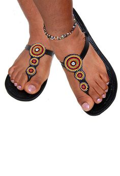 African Fashion, Online Store for African fashion apparel, jewellery, accessories, bags and footwear from African designers