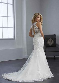 Wedding Dress 15658 by Christina Wu Brides - Search our photo gallery for pictures of wedding dresses by Christina Wu Brides. Find the perfect dress with recent Christina Wu Brides photos. Fairy Wedding Dress, Wedding Dress Gallery, Stunning Wedding Dresses, New Wedding Dresses, Mermaid Wedding, Long Sleeve Wedding, Wedding Dress Sleeves, Aqua Bridesmaid Dresses, Wedding Bouquets