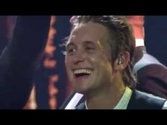 Mark Owen being his cute and adorable self @ Wear The Rose, London Mark Owen, Cool Bands, Self, Take That, London, Music, Laughing, Cute, Youtube