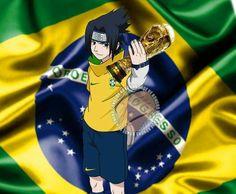 \(^_^)/ Sasuke Uchiha, Hinata, Naruto Shippuden, Avatar, Baguio, Naruto Funny, Otaku Anime, Anime Boys, Animes Wallpapers