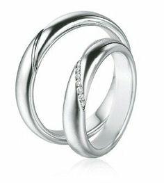 #prestigioargentieori #prestigio #campania #napoli #tuttosposi #favor #gioielli #bomboniere #preziosi #matrimonio #wedding #bride #sposa #ring