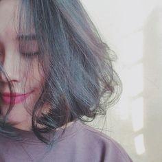 .Love this hair style