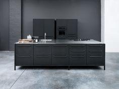 #vipp #kitchen #home